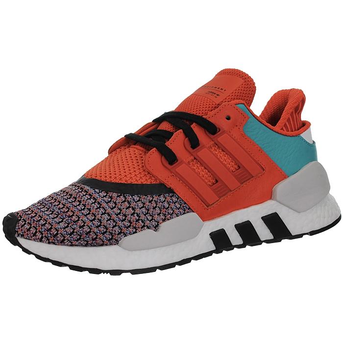 heiß Adidas Eqt Support 93 17 Sneaker Grau store österreich