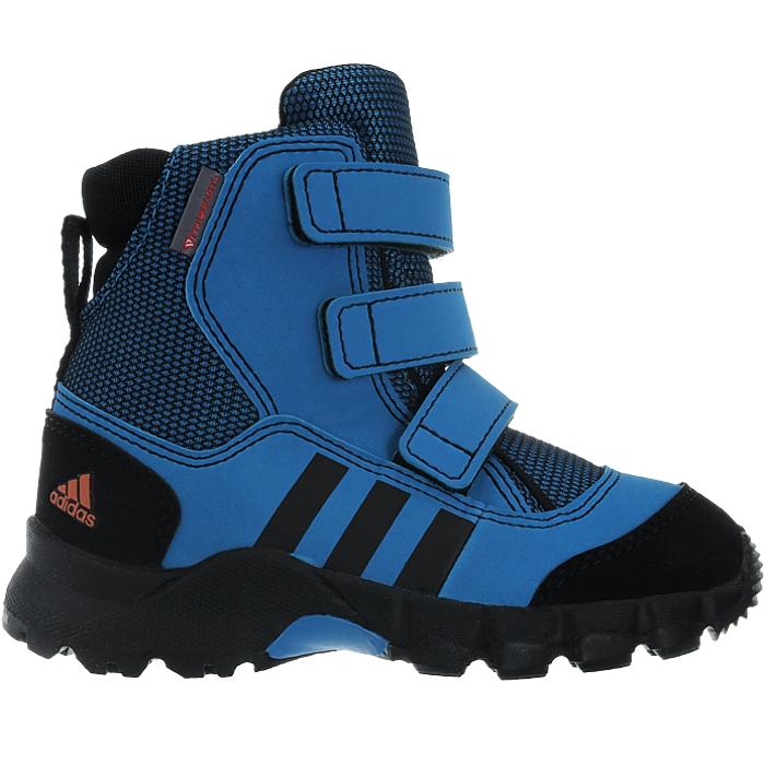 Adidas CW Holtanna Snow CF I blue (D97659) ab 33,00