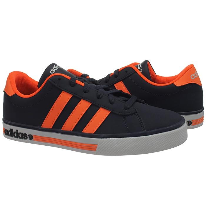 adidas Männer Terrex Two Boa Trailrunning Schuh hi res aquaftwr whitehi res orange AC7906