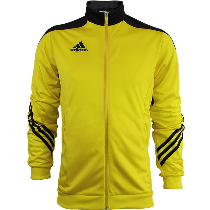 Adidas Sereno 14 HerrenKinder Trainingsanzug Sportanzug