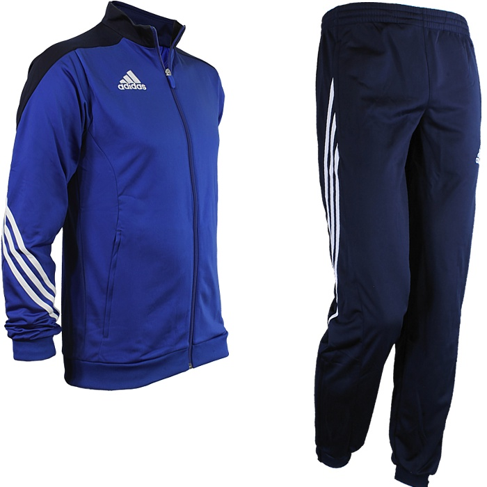 Détails sur Adidas sereno 14 hommeenfants survêtement sport costume Jogging Costume 6 Couleur NEUF afficher le titre d'origine