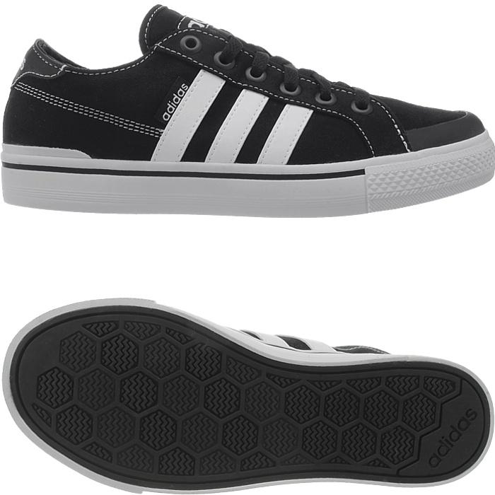Adidas-Clemente-men-039-s-casual-shoes-2-
