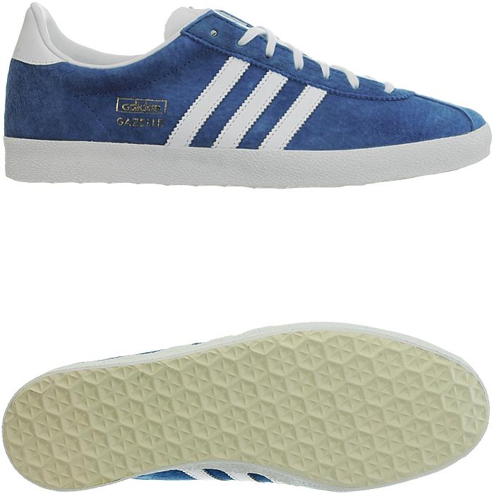 cheap for discount 0610e c3224 Item Description. Purpose  Low-Top sneakers ...