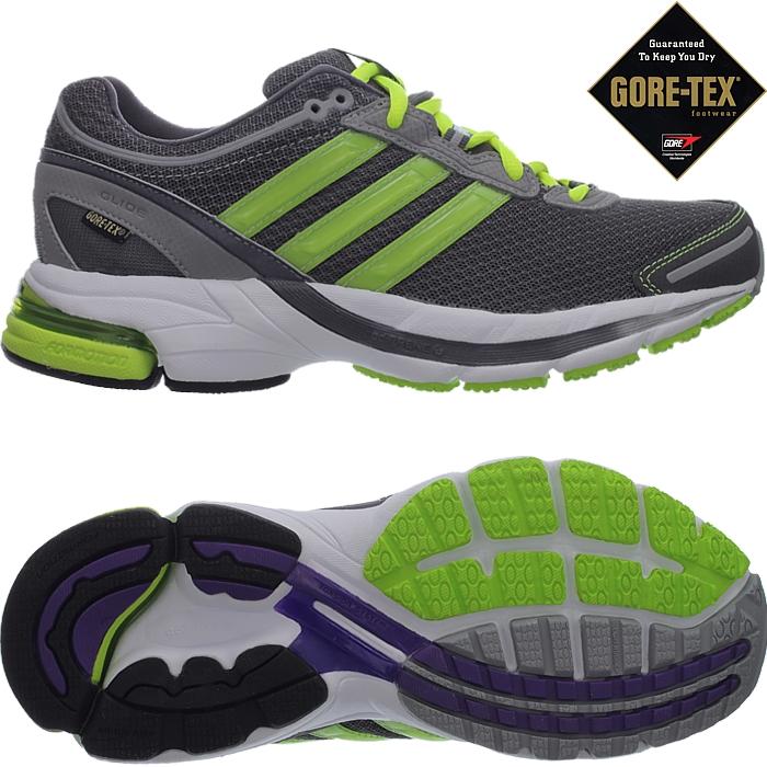 wholesale dealer 72b4c 7b622 Sportex24 Markensportartikel - Running