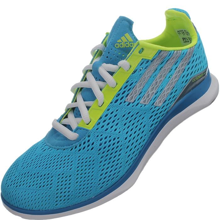Tr Fitness W Lila Adizero Laufschuhe Adidas Blau Ultraleichte Neu Studio 1w56Zxxq0n