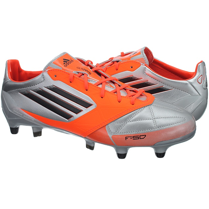 e1d41c1ed Incredible lightness and maximum grip due to Sprint Frame. Sprint web for  high stability during fast movements. This shoe makes you even faster!