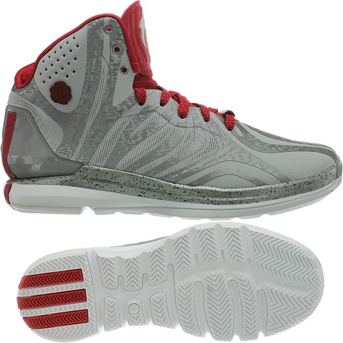 adidas d rose 4 greece