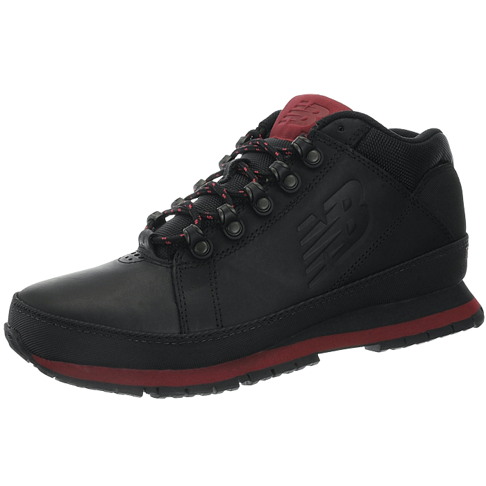 thumbnail 16 - NEW BALANCE H754 Men's Shoes Boots Winter Sneaker Mid ankle high leather NEW