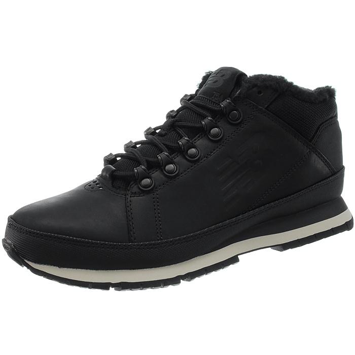 new balance h754 herren sneakers 3 farben leder winterschuhe boots neu ebay. Black Bedroom Furniture Sets. Home Design Ideas