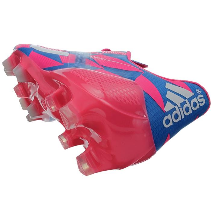 adidas fussball schuhe pink