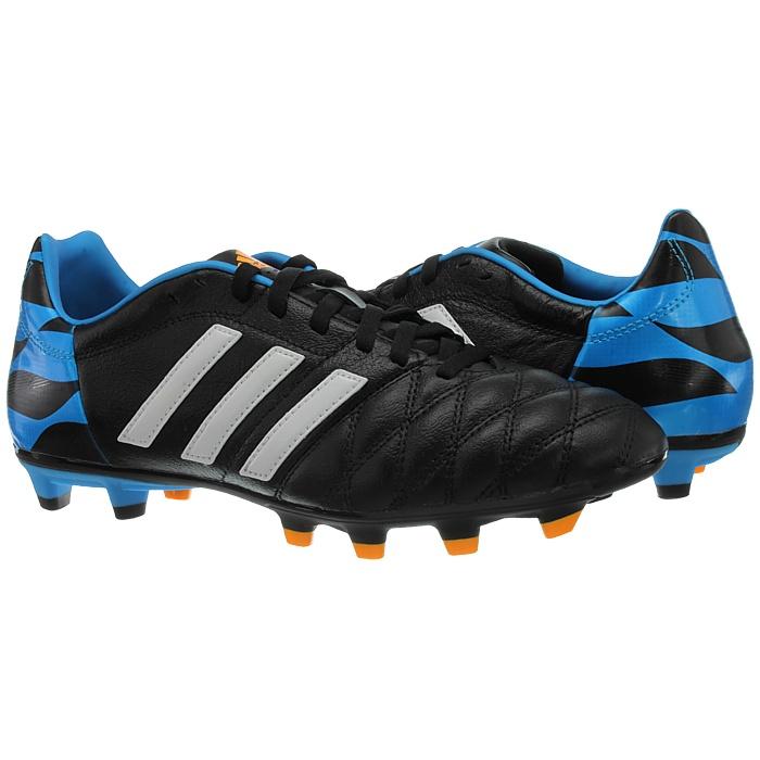 online store e5a55 34833 Adidas-11Nova-FG-men-039-s-soccer-cleats-