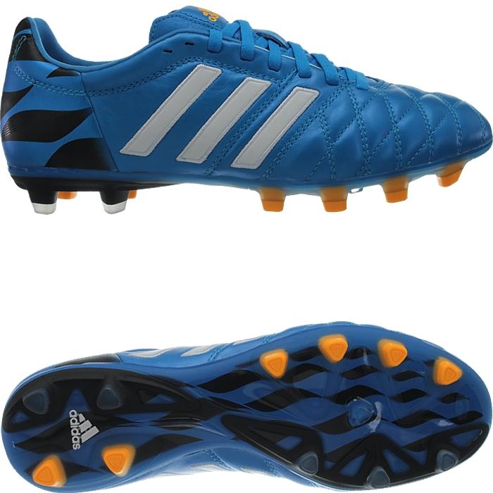 adidas 11pro fg cleats