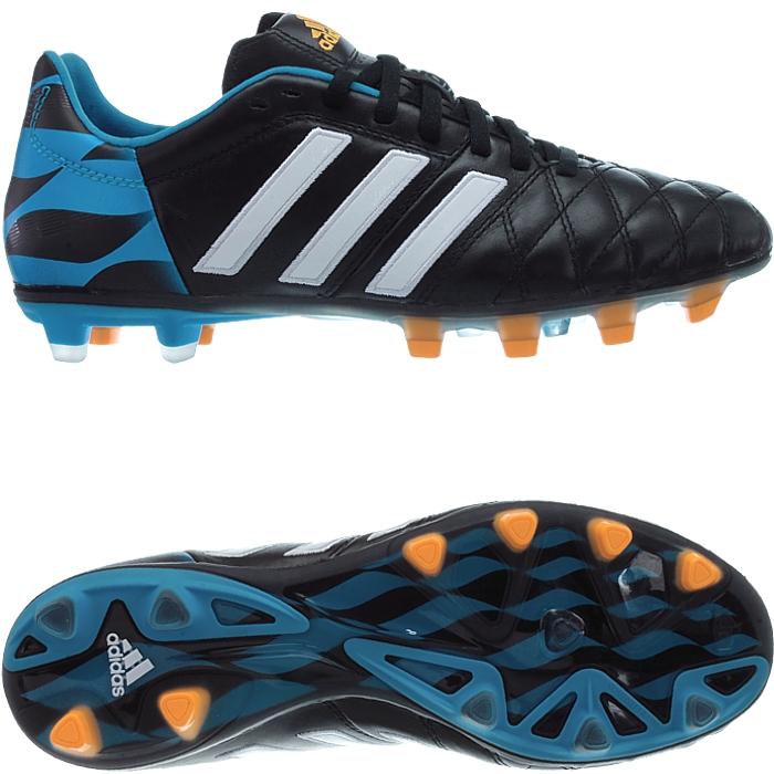 hot sale online c67a7 c2c44 ... sweden adidas 11pro fg profi soccer cleats for men 6dbfb e5342