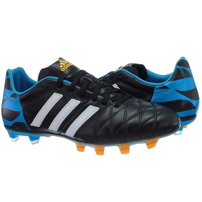 sports shoes 0b4c3 9fb37 Adidas-11pro-FG-Profi-soccer-cleats-for-men-