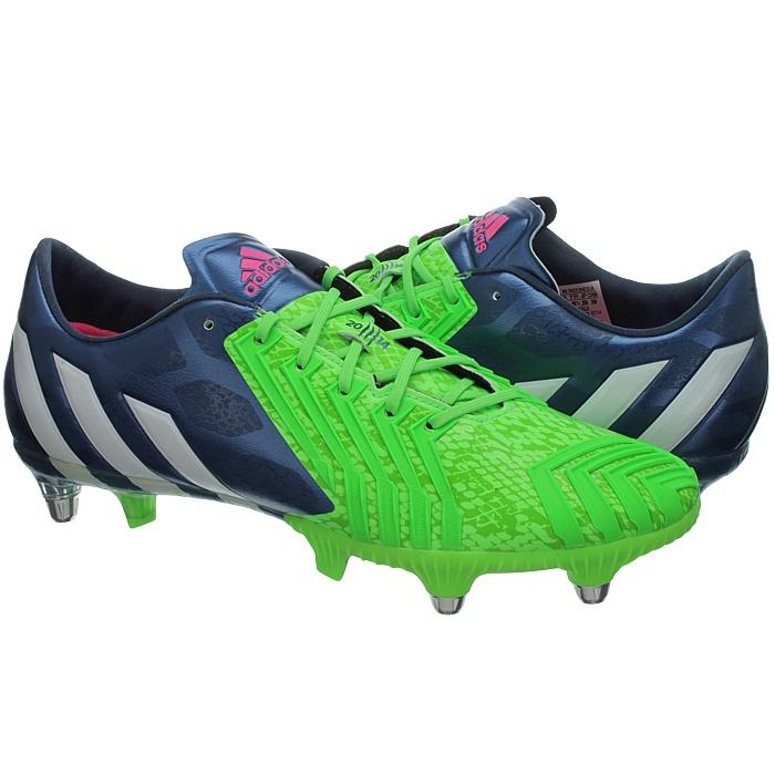 Adidas Grun Shoes