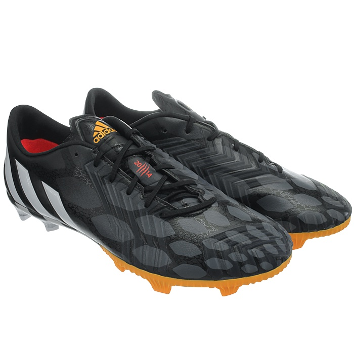 Adidas Protator Instinct FG Herren Fußballschuhe 2 Farben Farben Farben FG-Nocken NEU 221b99