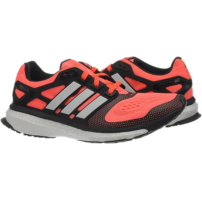 adidas energy boost 2 esm m running shoes