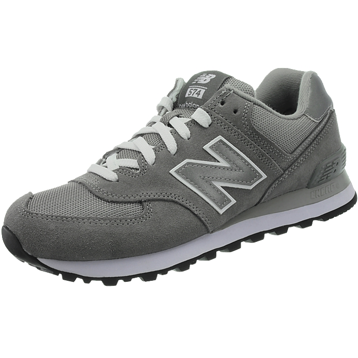 new balance m574 core low top