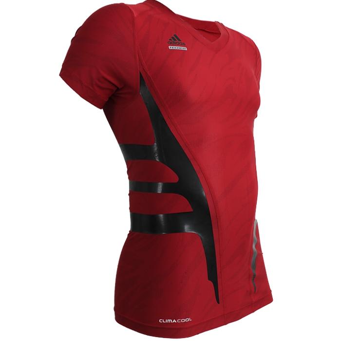 running shirt herren adidas