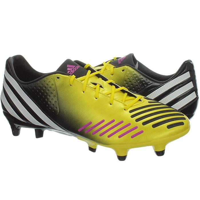Details about Adidas Predator LZ XTRX SG Mens Football Boots PRO cleats OP NEW show original title