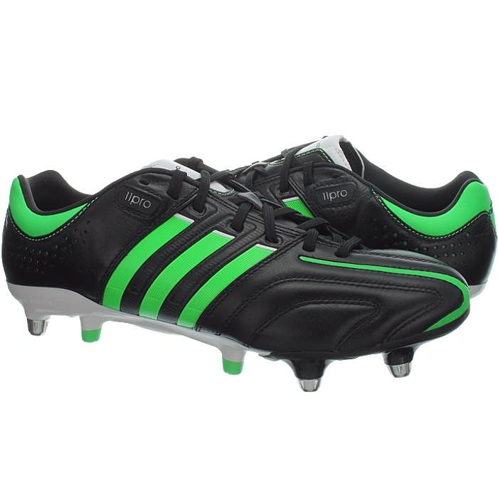 adidas adipure 11pro xtrx sg mens football boots