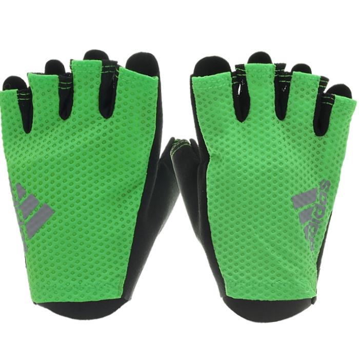adidas Herren Trainingshandschuhe Response Team