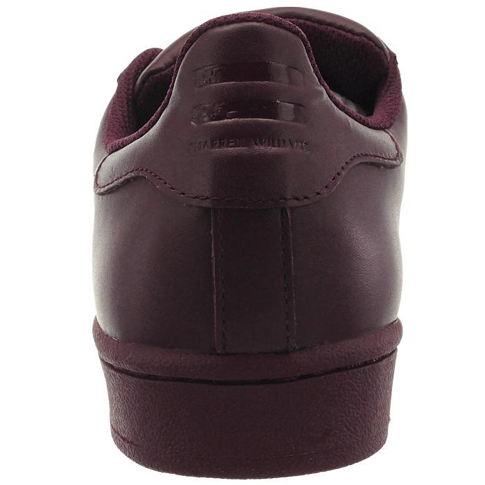 Artikelbeschreibung. Verwendung  Sneakers   Freizeitschuhe   Low-Top  Sneakers 8775c16b18