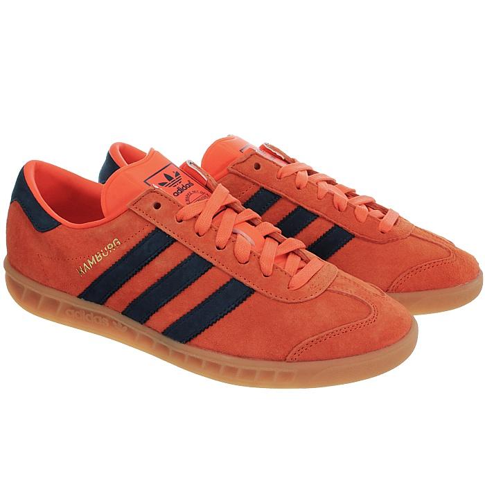 CX48001301 beste Adidas Hamburg Herren Online MPX AM