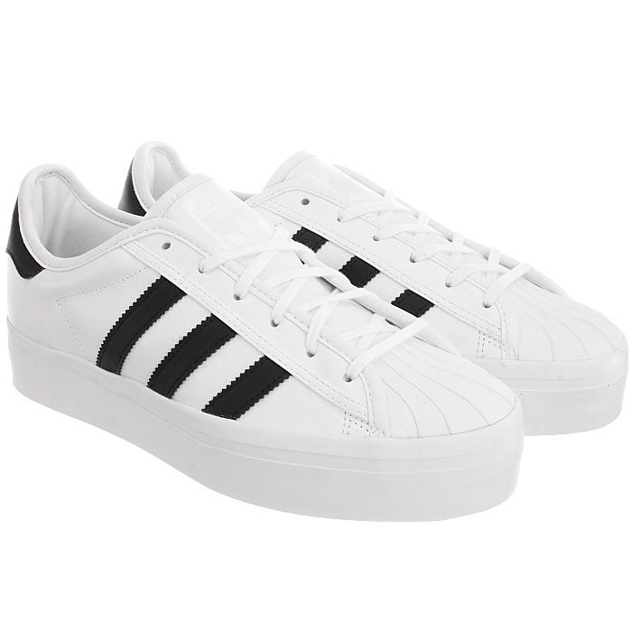 best service faf8c d9e13 Adidas-Superstar-Rize-women-039-s-low-top-