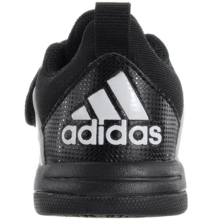 Adidas Disney Spider-Man CF I schwarz weiß Baby Kinderschuhe Klettverschluss NEU