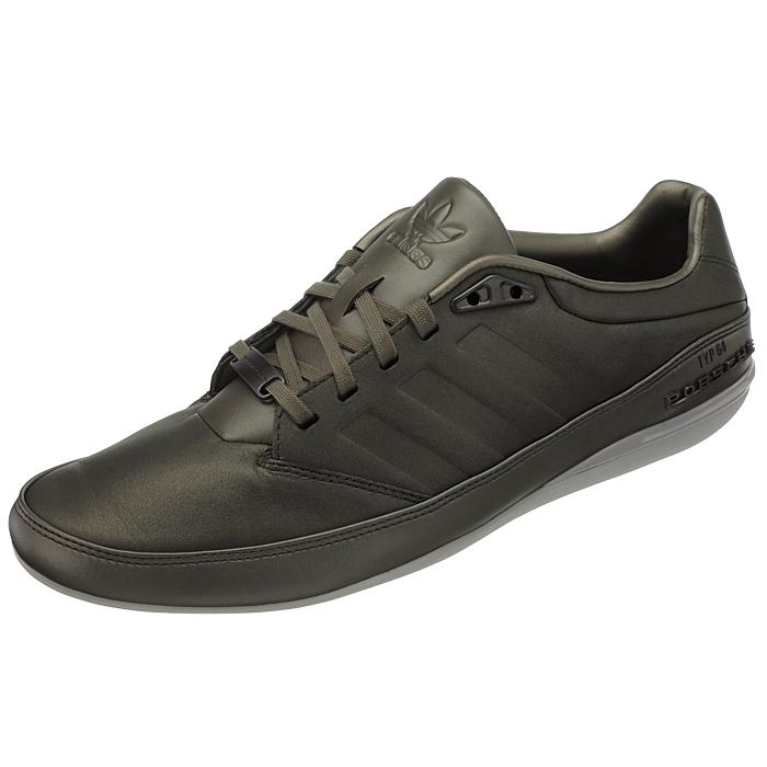 newest d9152 6fcc4 reduced m1501062 adidas porsche gym easy trainer ii full herren schuhe  schwarz rot weiß 2f145 2ccd3  discount code for details about adidas porsche  typ 64 ...