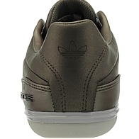 Details about Adidas Porsche Type 64 2.3 Mens Leather Sneakers GreenBrown Metallic Casual New show original title