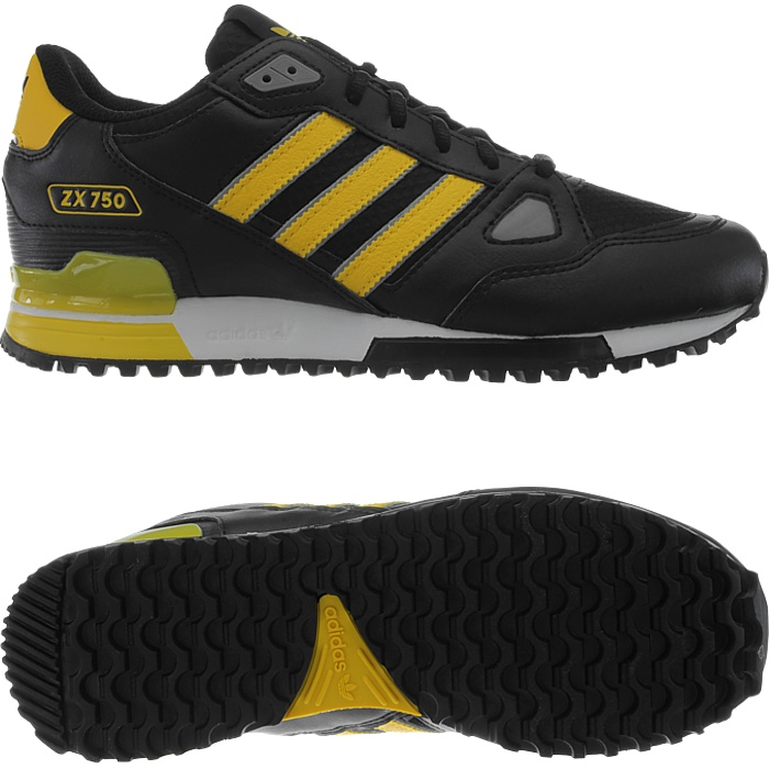 Adidas Mens Canvas Shoes Lace Up Casual Sneakers