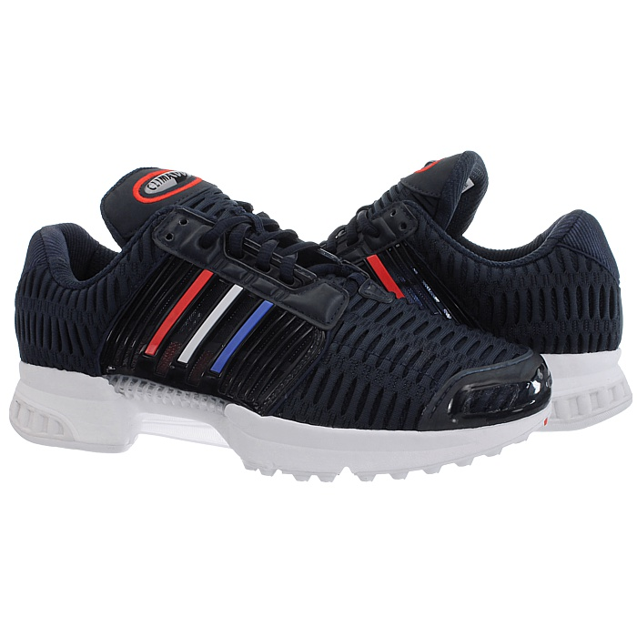 ADIDAS-CLIMACOOL-1-Messieurs-Lifestyle-Baskets-Low-top-Chaussures-De-Loisirs-Cool-NEUF miniature 23