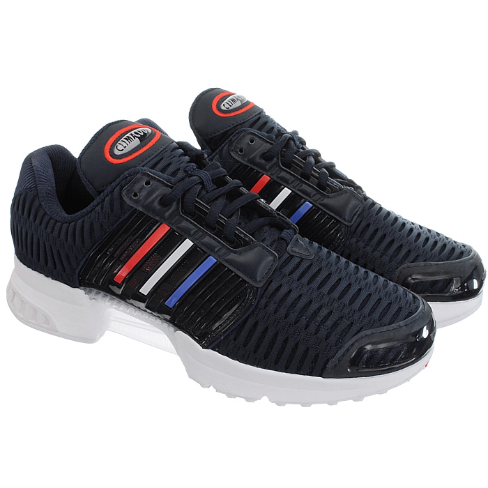 ADIDAS-CLIMACOOL-1-Messieurs-Lifestyle-Baskets-Low-top-Chaussures-De-Loisirs-Cool-NEUF miniature 24