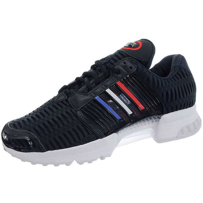 ADIDAS-CLIMACOOL-1-Messieurs-Lifestyle-Baskets-Low-top-Chaussures-De-Loisirs-Cool-NEUF miniature 25
