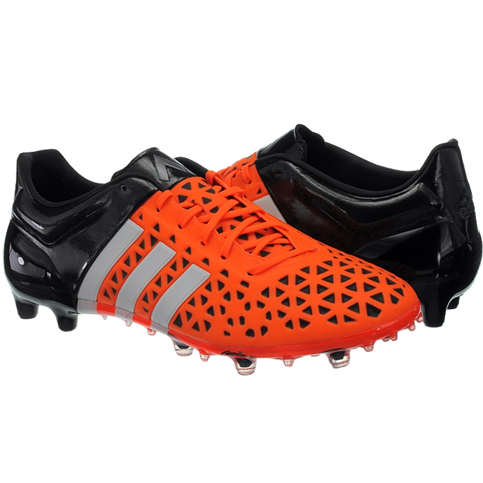 check out a90c4 f406a Adidas-Ace-15-1-men-039-s-soccer-