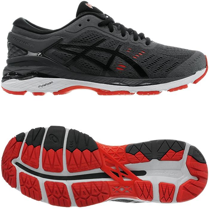 Sportex24 Markensportartikel Runningschuhe