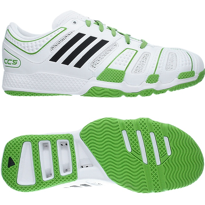 promo code c1470 397a1 Adidas adiZero CC5