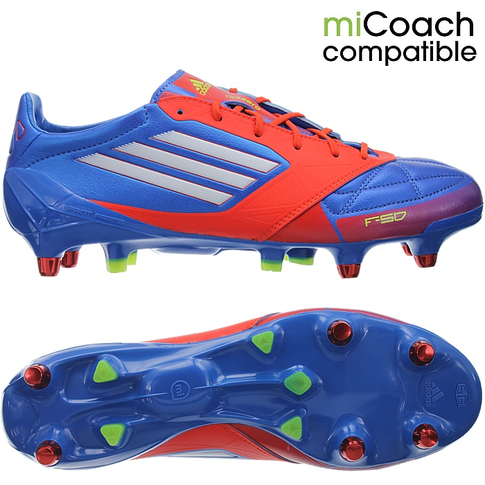 2474513b4f4b9 Adidas F50 Trx Sg Related Keywords   Suggestions - Adidas F50 Trx Sg ...