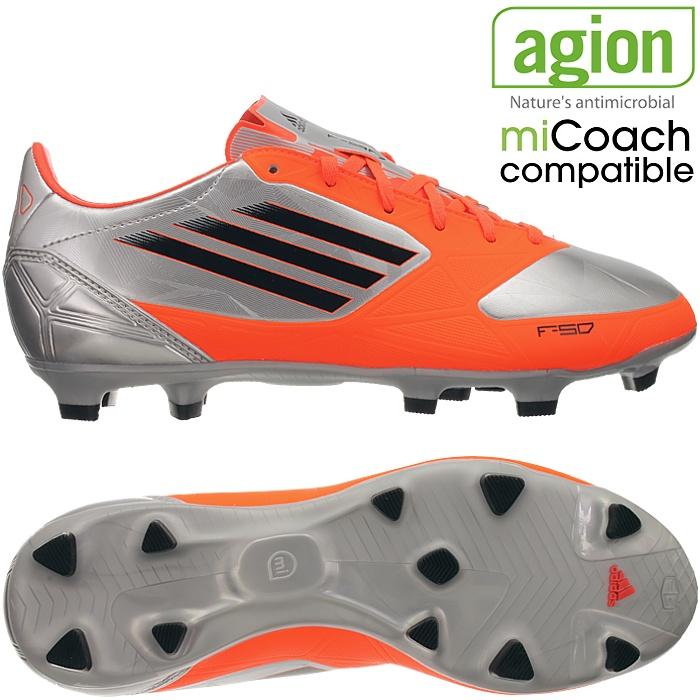 buy popular 375e6 31086 Sportex24 Markensportartikel - Fußball