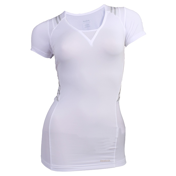 Reebok Easytone Camisa Damen zYKjxkxP