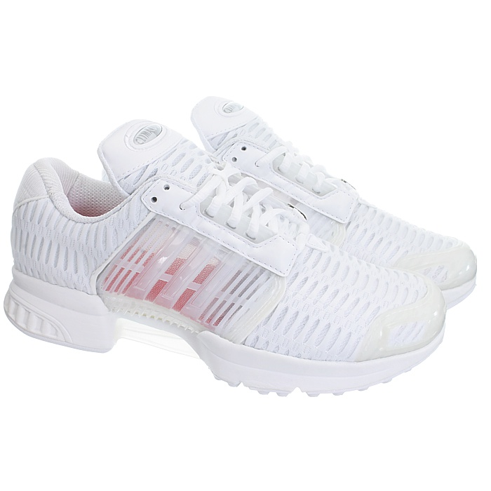 Adidas-ClimaCool-1-W-Damen-Fashion-Sneakers-Sommer-Schuhe-Freizeit-Sport-Fitness miniatuur 32