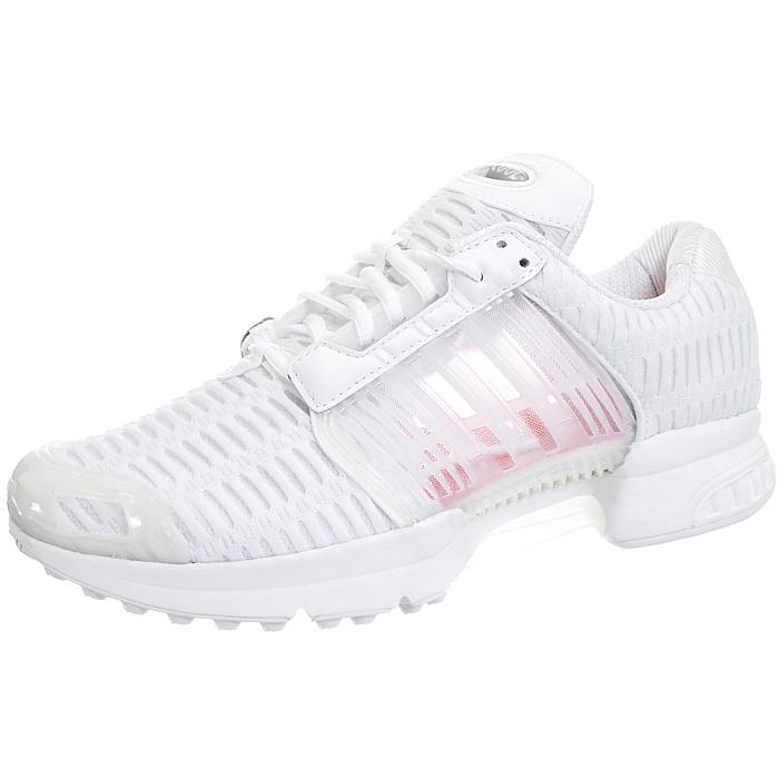 Adidas-ClimaCool-1-W-Damen-Fashion-Sneakers-Sommer-Schuhe-Freizeit-Sport-Fitness miniatuur 33