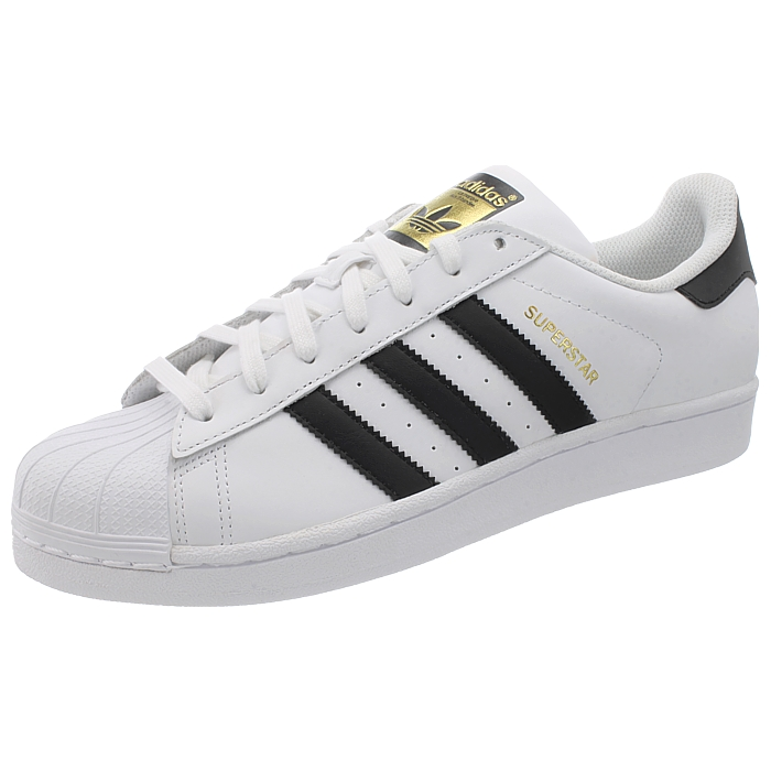 brand new 20d0b 5422e The superstar with skater outsole is the best seller among the Adidas  sneakers. Durable design, high-quality materials and the unique Superstar  toecap make ...