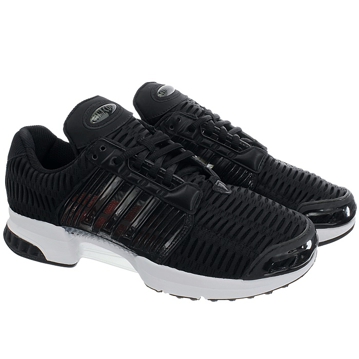 ADIDAS-CLIMACOOL-1-Messieurs-Lifestyle-Baskets-Low-top-Chaussures-De-Loisirs-Cool-NEUF miniature 20