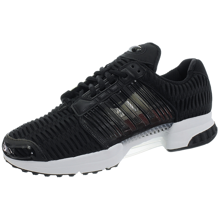 ADIDAS-CLIMACOOL-1-Messieurs-Lifestyle-Baskets-Low-top-Chaussures-De-Loisirs-Cool-NEUF miniature 21