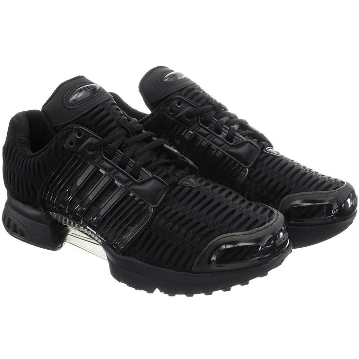 Adidas-ClimaCool-1-W-Damen-Fashion-Sneakers-Sommer-Schuhe-Freizeit-Sport-Fitness miniatuur 12