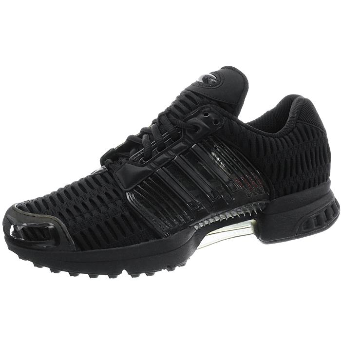 new styles fdada 3edde Adidas-Climacool-1-W-Women-039-s-Fashion-