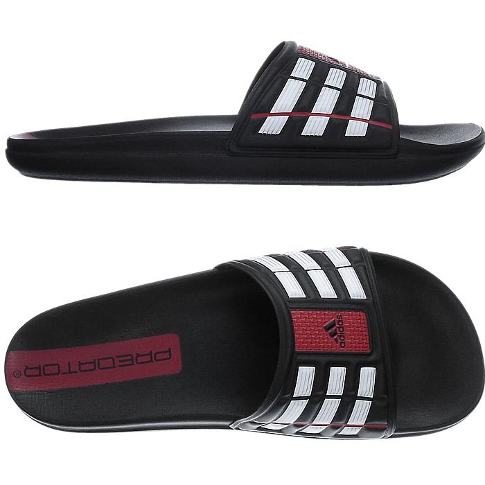 Sportex24 Markensportartikel Adidas Cancao Predator Herren
